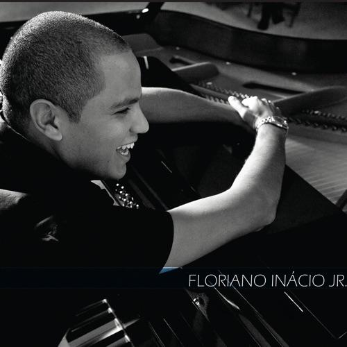 Floriano Inácio Jr.